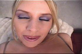 Blowjob housewife daphne