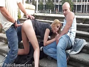 public tube sex