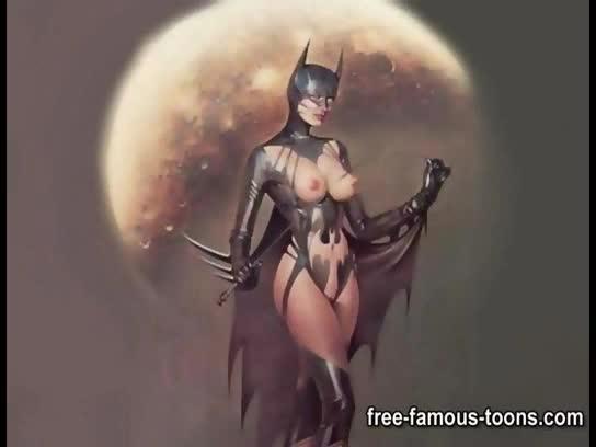 partytreff diepholz batman porno
