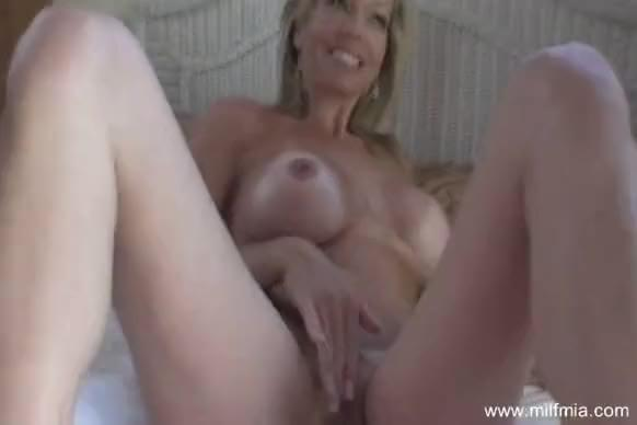 Are absolutely daughter ate her pussy well you!