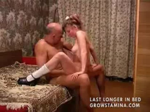 Free Dad Amateur Porn Tube Movies & Free Dad Amateur