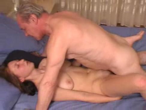 секс с папой и мамой фото