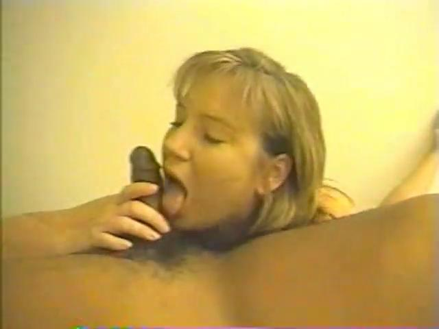 Amateur interracial jims vids