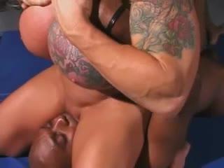 dawn whitham porn