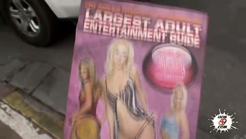 prostitutas motril prostitutas las vegas