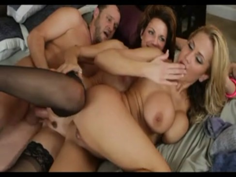 Teen big tits porn videos