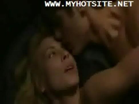 Debra winger sex tape debra winger sex scene from hollywood movie nude scene ...