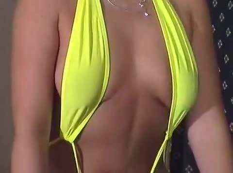 Debutantes Russes 2 Xxxbunker Com Porn Tube