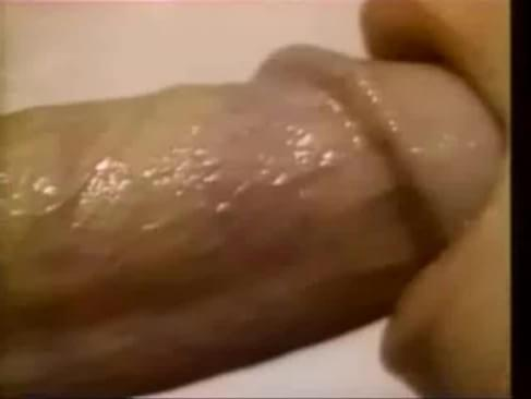 Deepthroat compilation cum down throat