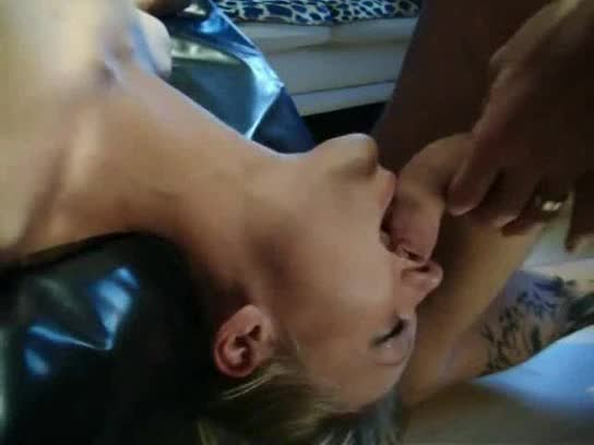 deep throat cum shot compilation : xxxbunker.com porn tube