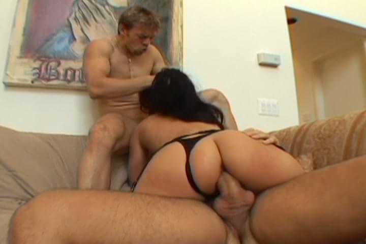 Ameteur wife nude