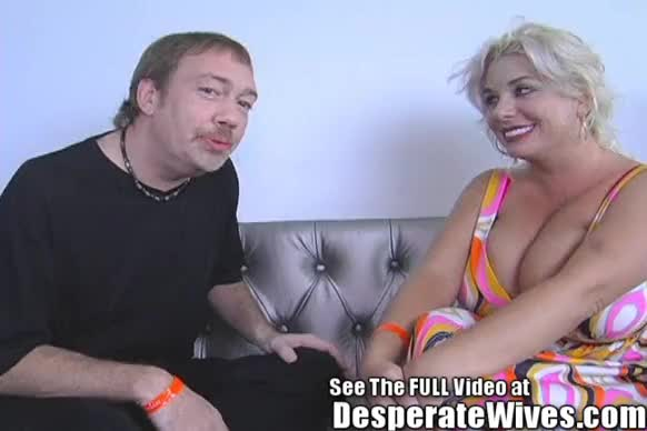 desperate wife claudia marie eats cum!min: xxxbunker.com/9746325