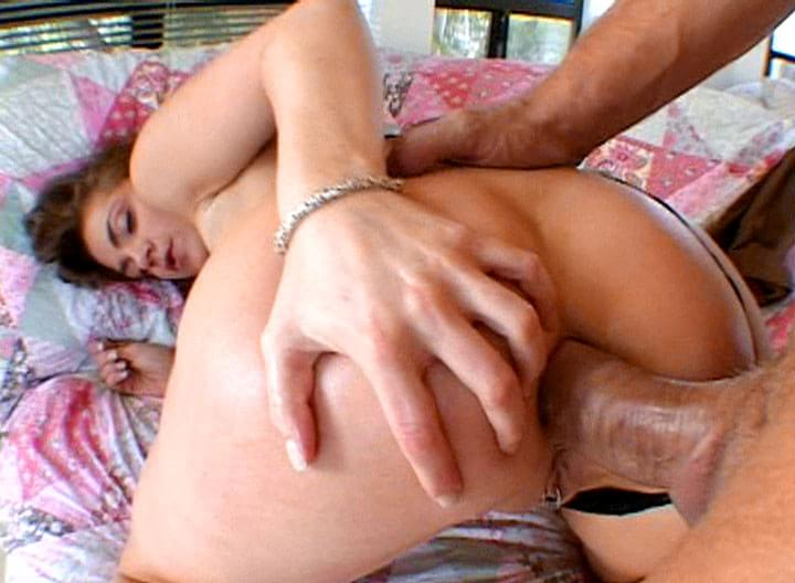 Betty Blue Porn Videos 16 4tube