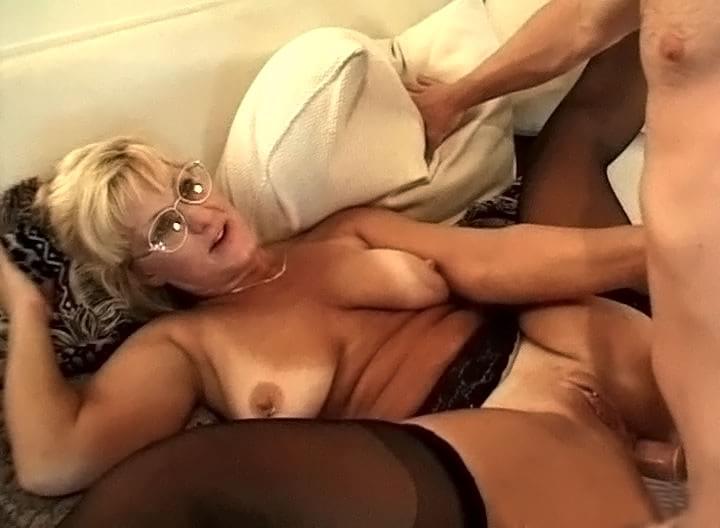 modeli-s-bolshoy-grudyu-porno-foto