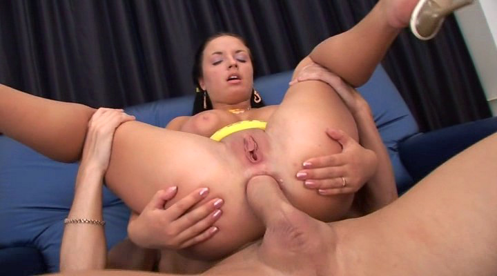 Poly Anal Tryouts Teen 69
