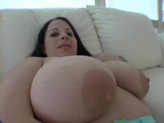 fucking rubbing slapping horny pussy gif tumblr