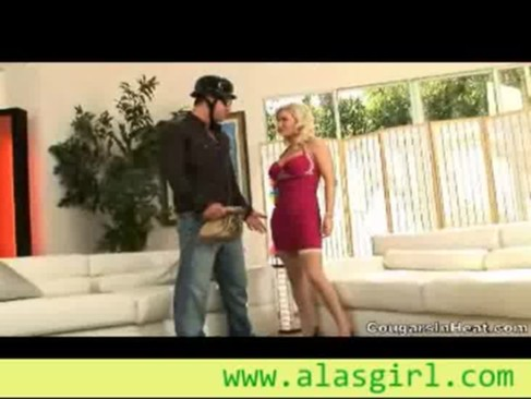 Sexy asian hot sex xxx amateur lesbian erotic exotic strip webcam teen ...