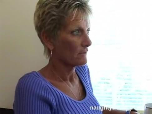 diamond milf mrs porn Tons of free Mrs Diamonds porn videos are waiting for you.