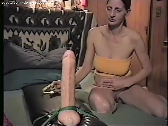 Sexyest women in the world pussy pics