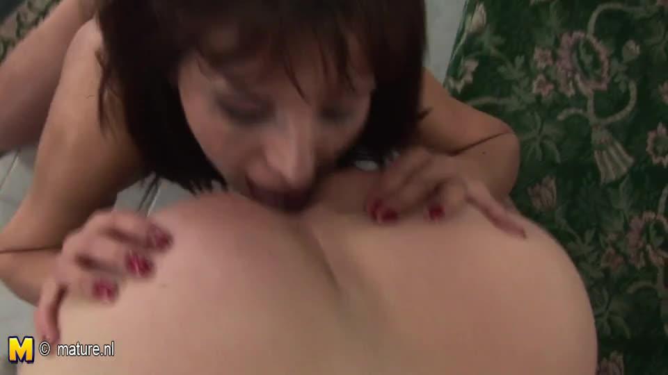 Anal lesbian orgy tight xxx