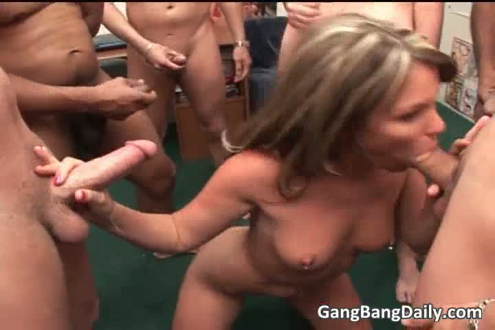 she loves dicks in her butt threesome hardcore porn gifs sex gifs