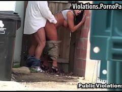 Adult ladies nude photos near abilene tx