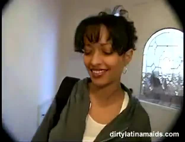 Dirty Latina 37