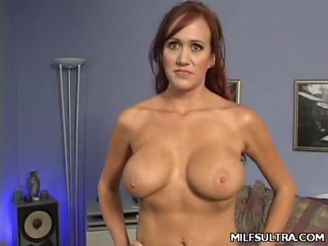 pornstar seduce boy