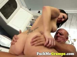 Ebony bbw porn clips