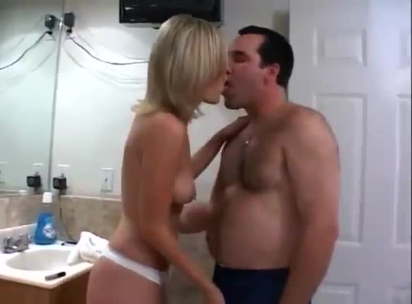 Sex porn hot boobs