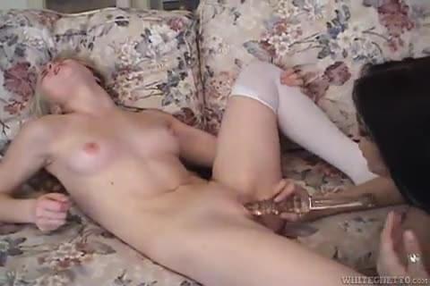 sex nude bold fucking