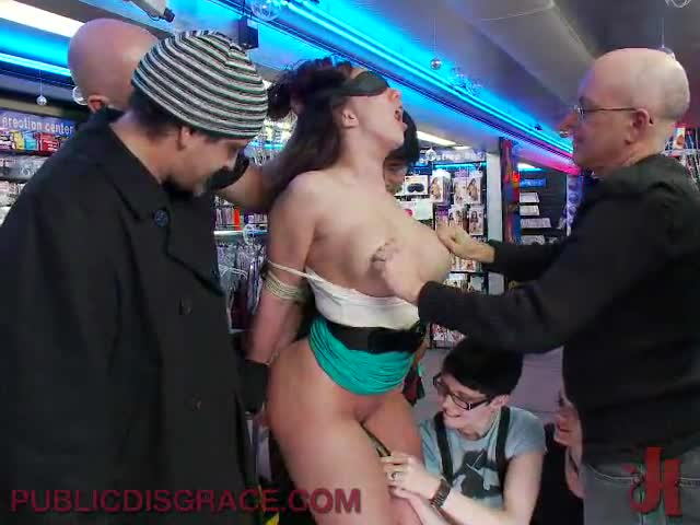 greek girl gets fucked