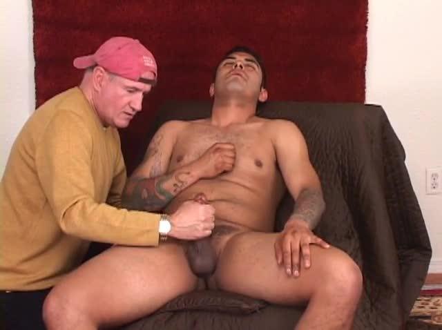 Asian speedo gay galleries