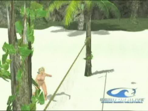 Doax intro nude