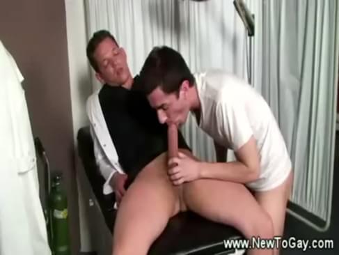Bareback blog gay boy videos