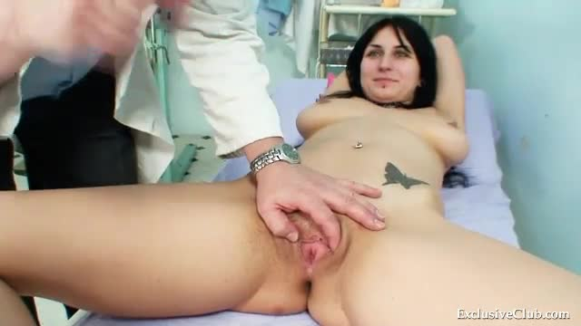 wet cunts doctor sex