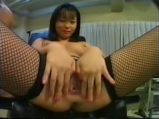 Wife tied naked flashing neighbors free porn tube watch