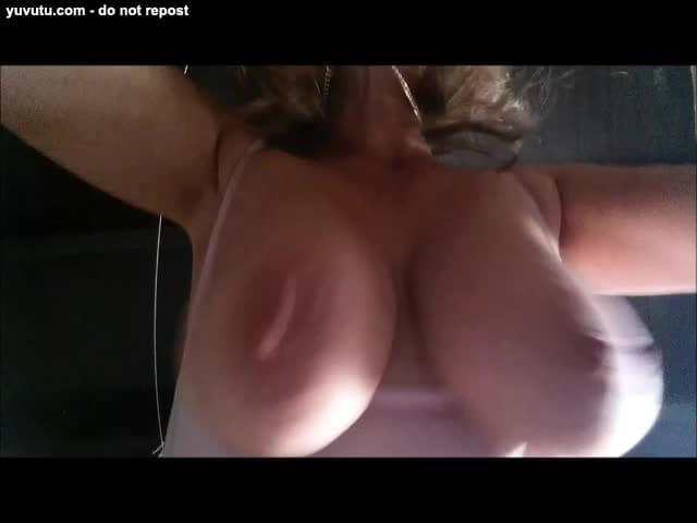 Antuanet Melanie Una Vez Mas 942060998