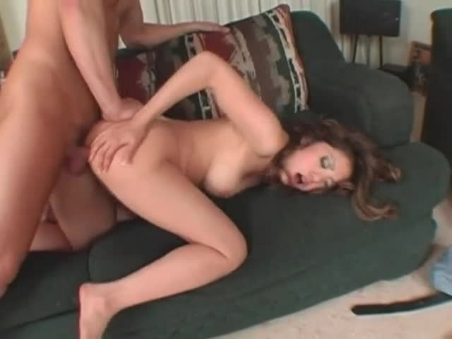 Teen nude asses anal