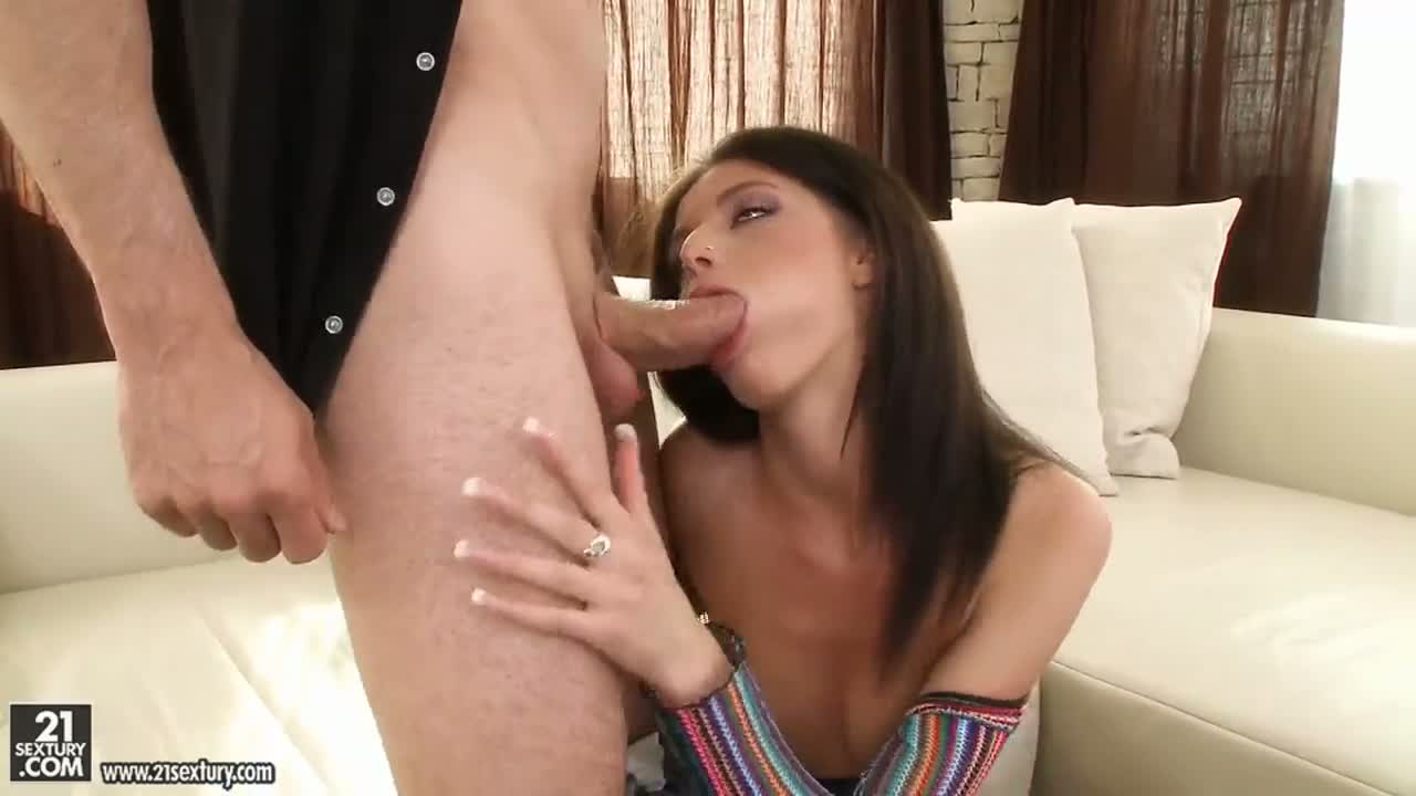 11 minutes of awesome amateur porn - 87 part 4
