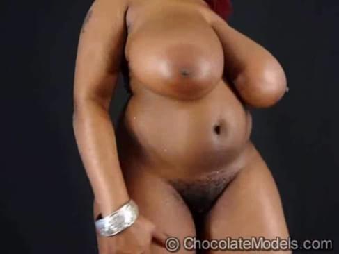 middle school girl porno