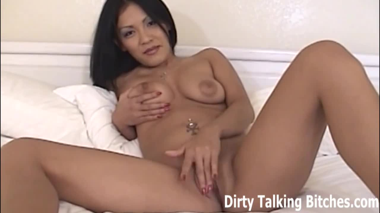 Keez porn and asian blowjob | Erotic images)