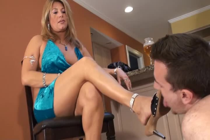 porn foot slave Watch most popular (TOP 1000) FREE X-rated videos on slave foot online.
