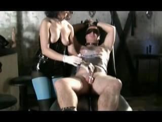 cop porn maitresse sm