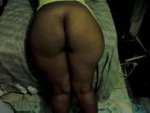 dominican booty pictures