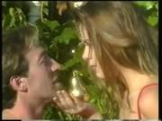 Tracy love porn big natural porn star