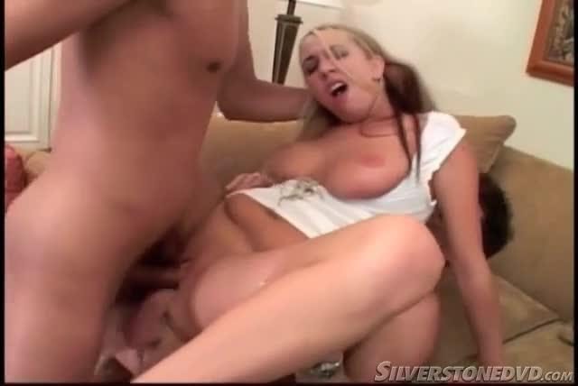 Miranda cosgrove hot getting fucked naked