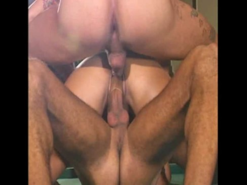 Racconti erotici e video gay