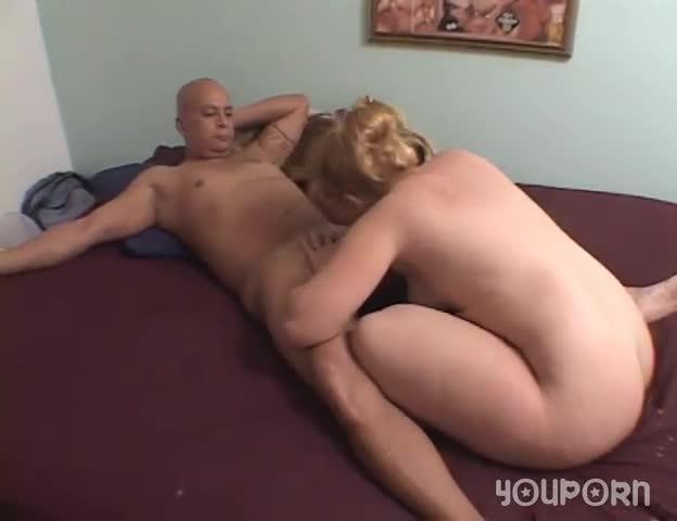 Ewan mcgregor nude sex scene