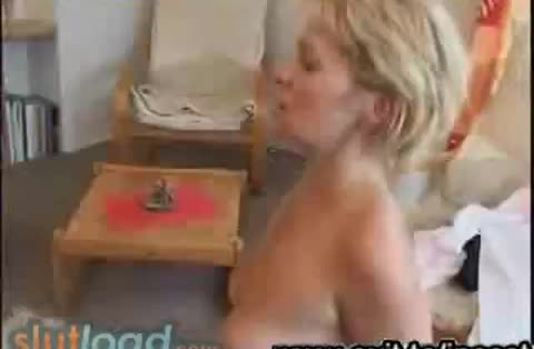 Valuable Cock drunk mature sucking
